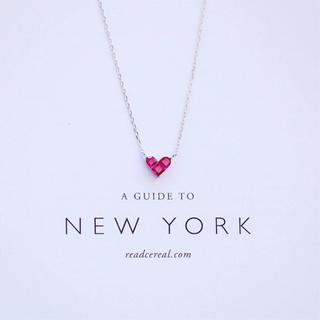 MERCURYDUO - NEW♡petit Heartネックレス・silver925可愛いです