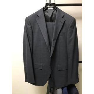 SELECT - スーツセレクト 2パンツスーツ