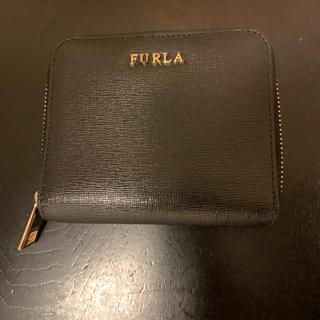 フルラ(Furla)のFURLA 財布 ウォレット(折り財布)