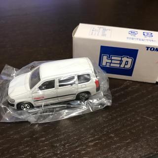 トヨタ - 美品♫ トヨタ プロボックス C-01