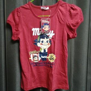 サンリオ - 150サイズmilky半袖Tシャツ