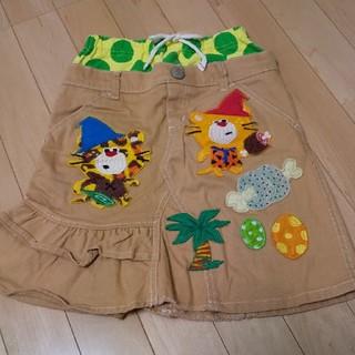 JAM - JAM スカート 120
