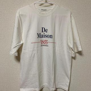 GOGOSING - 韓国 Tシャツ