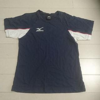 ミズノ(MIZUNO)のルネサンスmizuno 130 Tシャツ半袖(Tシャツ/カットソー)