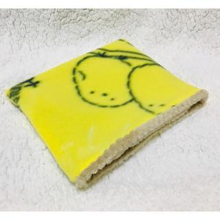 ミニ寝袋(小動物)