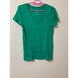 ギャップ(GAP)のGAPのTシャツ(Tシャツ(半袖/袖なし))