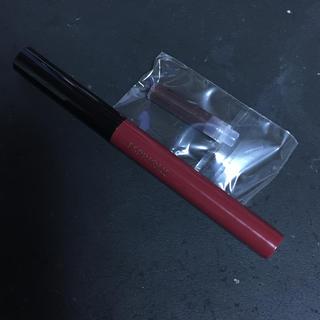 エスプリーク(ESPRIQUE)の新品未使用 エスプリーク  ビューティフルステイ リキッド アイライナー(アイライナー)