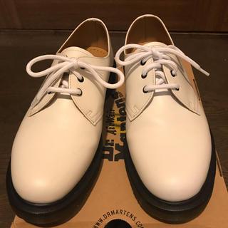 ジャーナルスタンダード(JOURNAL STANDARD)のドクターマーチン3ホール(ローファー/革靴)