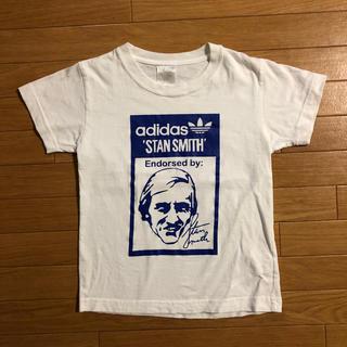 adidas - adidas スタンスミス Tシャツ