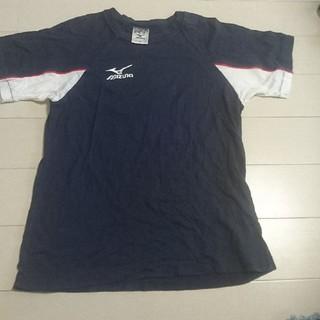 ミズノ(MIZUNO)のmizuno 130 ルネサンスTシャツ(Tシャツ/カットソー)
