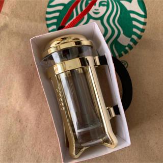 スターバックスコーヒー(Starbucks Coffee)の81finger様専用(その他)