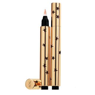 イヴサンローランボーテ(Yves Saint Laurent Beaute)のラディ アント タッチ 1番 イヴ・サンローラン ysl(その他)
