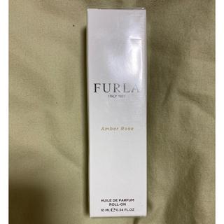 フルラ(Furla)のFURLA フルラ 香水 アンバーローズ(香水(女性用))