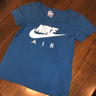 NIKE - NIKE Tシャツ Sサイズ