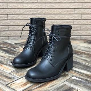 ルイヴィトン(LOUIS VUITTON)の LV  ブーツ  22.5-25cm(ブーツ)