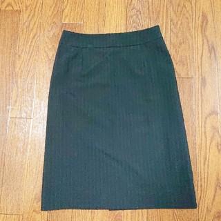アオヤマ(青山)のスーツ スカートのみ 青山(スーツ)