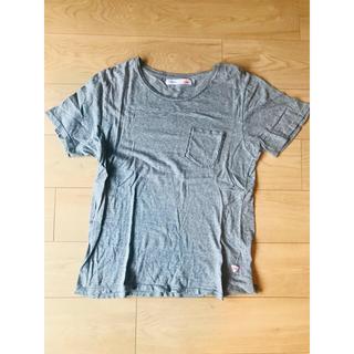 ジャーナルスタンダード(JOURNAL STANDARD)の[セール]Tシャツ3点セット売り(Tシャツ/カットソー(半袖/袖なし))
