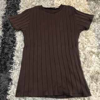 イエナ(IENA)のヤングアンドオルセン(Tシャツ(半袖/袖なし))