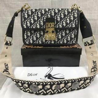 Dior - Dior ◆ ショルダーバッグ