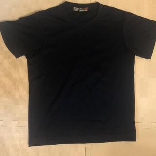 ミズノ(MIZUNO)の野球Tシャツ(野球)