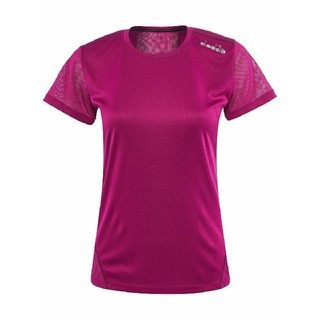 DIADORA - DIADORA テニスウェア レディース 新品