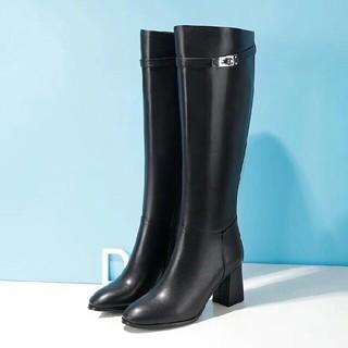 エルメス(Hermes)のHERMES ブーツ  22-25cm(ブーツ)