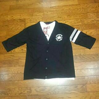 コンバース(CONVERSE)のCONVERSE ALL STAR 2setシャツ 未着用(その他)