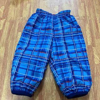 パタゴニア(patagonia)のパタゴニアの中綿防寒パンツ♡(パンツ)