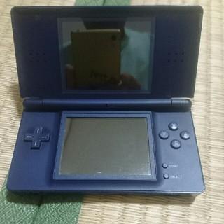 ニンテンドーDS - 任天堂   DS  Lito   本体