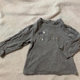 クロエ(Chloe)のクロエ ベビー 12M トップス Tシャツ(Tシャツ)