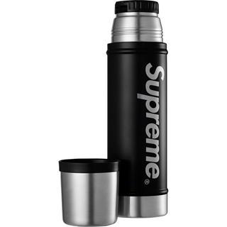 シュプリーム(Supreme)のSupreme/Stanley 20oz Vacuum Bottle(タンブラー)