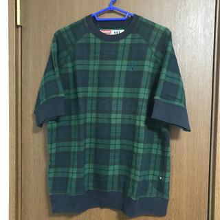 エクストララージ(XLARGE)のXLARGE 半袖(Tシャツ/カットソー(半袖/袖なし))