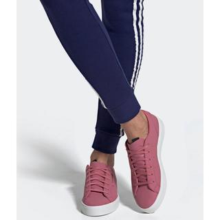 アディダス(adidas)のアディダス スニーカー シューズ (スニーカー)