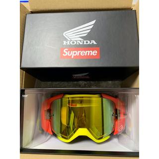 Supreme - Supreme Fox Racing VUE Goggle