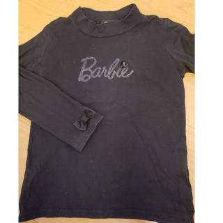 バービー(Barbie)のバービー カットソー(Tシャツ/カットソー)
