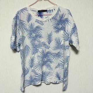 RAGEBLUE - Tシャツ RAGEBLUE レイジブルー