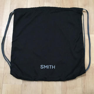 SMITH - 美品✨Smith ヘルメットケース/バッグ