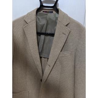 オリヒカ(ORIHICA)のORIHICA オリヒカジャケット S + Yシャツ2枚セット(テーラードジャケット)