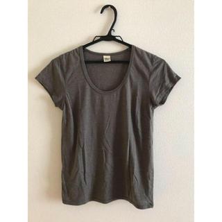 ロンハーマン(Ron Herman)のロンハーマン Tシャツ (Tシャツ(半袖/袖なし))