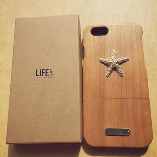 トゥデイフル(TODAYFUL)のTODAYFUL iPhone cace(その他)