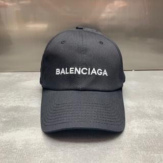 Balenciaga - balenciaga  野球帽 キャスケット キャップ 男女通用