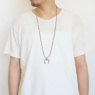 三代目 J Soul Brothers - fantastic man ナジャネックレス 三代目着用