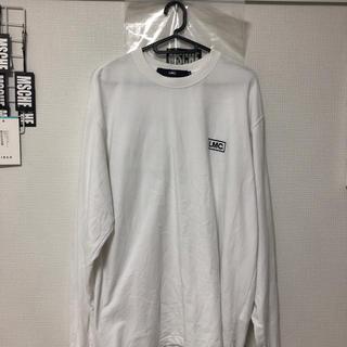 スタイルナンダ(STYLENANDA)のLMC ロンT(Tシャツ(長袖/七分))