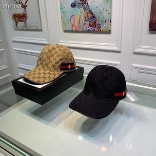 Gucci - (二枚送料込み10000円)キャップ cap