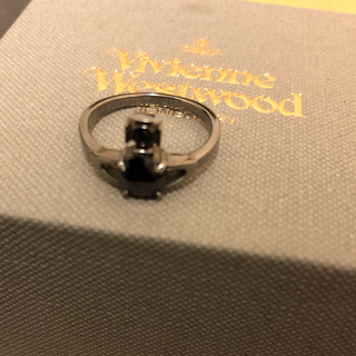 Vivienne Westwood - ヴィヴィアン 指輪