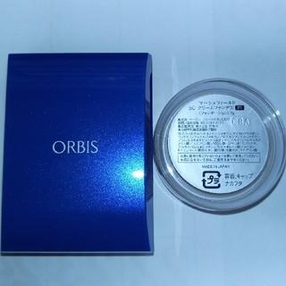 オルビス(ORBIS)のファンデーションセット(ファンデーション)