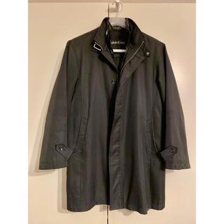 カルバンクライン(Calvin Klein)のカルバンクライン コート ジャケット(その他)