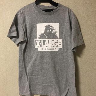 エクストララージ(XLARGE)のXLAGE Tシャツ(Tシャツ/カットソー(半袖/袖なし))