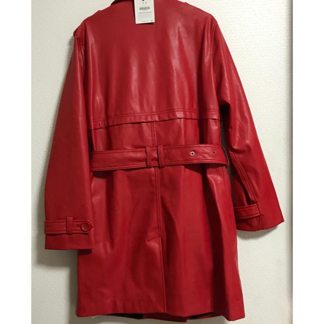 Bershka(ベルシュカ)のBERSHKA レディースのジャケット/アウター(テーラードジャケット)の商品写真