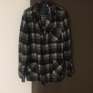 ペンドルトン(PENDLETON)のペンドルトン  ウールジャケット(テーラードジャケット)